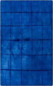 cobalt blue area rug cruise cobalt area rug cobalt blue and white area rugs