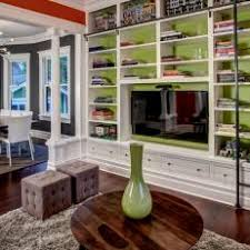 office adas features lime. striking living room with limegreen accent wall office adas features lime r