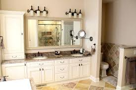 master bathroom vanity this master bathroom retreat was remodeled with many custom features that reflect the personal style of master bath vanity height