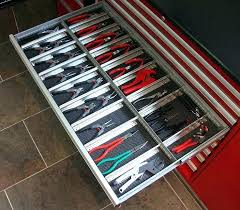 tool box drawer organizer ideas tool box organizer ideas find this pin and more on tool