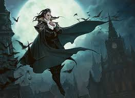 adze vampire. the aristocratic vampire if you pick a random person off street and ask them to describe vampire, chances are you\u0027ll get description of pale, adze b