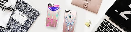 Dream Catcher Case Iphone 7 Plus iPhone 100 Plus Dreamcatcher Cases Casetify 74