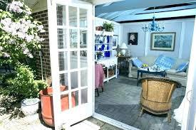 garage door opening styles. French Garage Doors Convert Door To . Opening Styles