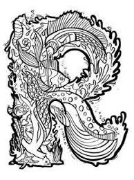72 Beste Afbeeldingen Van Alfabet Coloring Pages Print Coloring