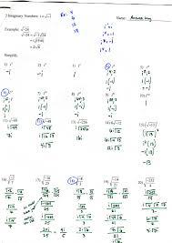 unit 4 logarithms mr roos hempstead high school math ideas of algebra 1 unit 2 linear equations test