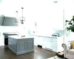 full size of white subway tile backsplash light grey grout glass kitchen tiles gray and lighting