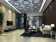 Small Picture Living room ceiling interior design rendering Ceilings