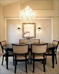recessed lighting in dining room dining room recessed lighting layout dining room track lighting recessed lighting with chandelier choose recessed lighting