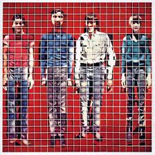 <b>Talking Heads</b> - <b>More</b> Songs About Buildings and Food Lyrics and ...