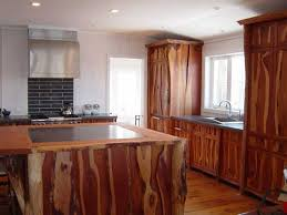 custom kitchens. Wonderful Custom More Photos Of Our Custom Kitchens  For