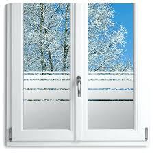 Fenster Sichtschutzfolie 6dollarmillionsinfo