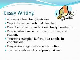 writing a conclusion paragraph in an essay help statistics  argumentative essay on teenage pregnancy