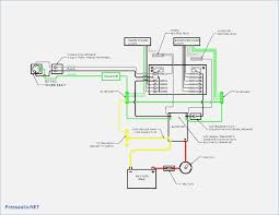 haulmark wiring diagram wiring diagram admin page 11 bioart me power pole wire diagram 2007 haulmark trailers wiring diagram