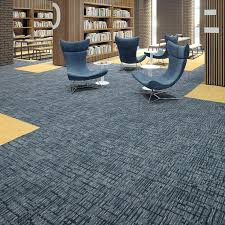 carpet tiles home. Modular Carpet Tiles Align Home Depot .