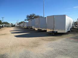 home magnum trailers performance pj wells cargo top hat over 40 years in business we carry a large selection of wells cargo and continental cargo trailers for your needs