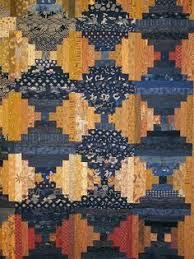 Tokyo International Quilt Festival 2015 Part III: Japan vs Korea ... & japanese blue quilts - Google Search Adamdwight.com