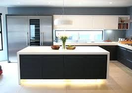 small modern kitchen designs photo gallery modern kitchen ideas modern kitchen designs ideas modern kitchen design
