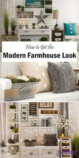 Best 25+ Modern country decorating ideas on Pinterest | Country ...