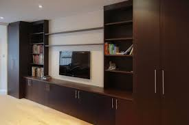 Wenge Living Room Furniture Custom Made Living Rooms Display Tv And Media Units