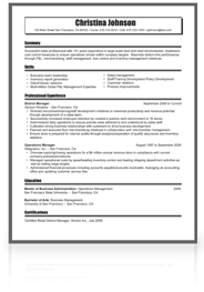 ... Exclusive Ideas Perfect Resume Builder 3 CV Builder Free  MyPerfectCVcouk ...