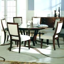 dining room tables for 6 round dining room sets