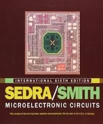 Microelectronic Circuits Microelectronic Circuits International 6th Edition Sadra Smith Solutions Manual Solutions Manual And Test Bank For Textbooks