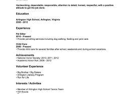 Full Size of Resume:resume Builder Template Amazing Google Resume Builder  Actor Resume Builder Template ...