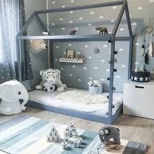 25+ Best Ideas About Montessori Room On Pinterest .