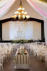 Designer Decor Port Elizabeth Hellenic Hall A Premium Venue Wedding Function Decor Rental 9