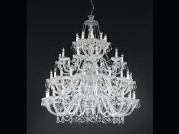 chandelier beads photo 1 of 7 crystal chandelier beads crystal chandelier beads 1
