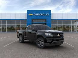 Canyon Cars & Trucks for Sale in Southgate, MI | Dick Genthe Chevrolet