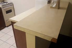knights inn longview ed and ling off laminate countertops