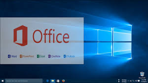 World Office Download Free Microsoft Office 2016 Full Download Activation