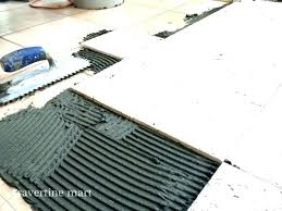 cost of tile installation outdoor tile installation cost cost to install tile per square foot labor cost