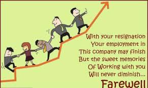 farewell-quotes-resignation.jpg?ce4a2f via Relatably.com