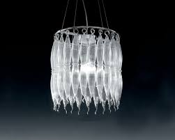 modern crystal pendant lighting. Custom Modern Crystal Pendant Lighting