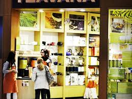teavana closing at southpark mall chain to shutter nationwide strongsville oh