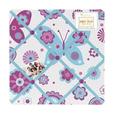 Butterfly Memo Board Inspiration Butterfly Memo Board Websiteformore