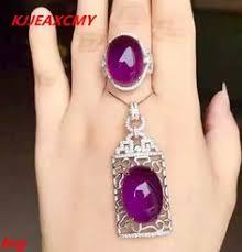 942 Best <b>Jewelry</b> & Watches images in 2019 | <b>Jewelry</b>, <b>Jewelry</b> ...