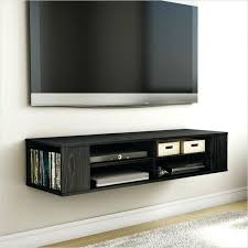 Tv Wall Shelf Floating Shelf Stand Photo 4 Of 7 Wall Units Surprising Wall  Shelf Entertainment Center Floating Tv Wall Mount Shelf Best Buy   bikepool.co