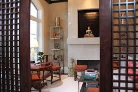 Nashville Interior Design Firms Decor Simple Inspiration Design