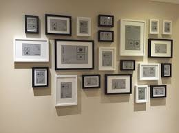 ikea frames sizes photo frames black and white photo frame in square