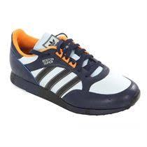 adidas 7406. adidas boston super trainer navy mens http://www.comparestoreprices.co. 7406