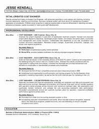 30 60 90 Business Plan 6 Popular Components Of A 30 60 90 Business Plan Collections Seanqian