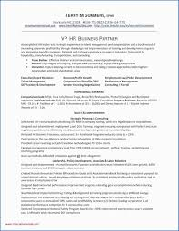 ndt resume sample sample resume for warranty manager beautiful resume template