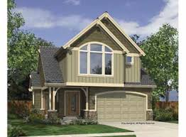 Story Colonial House Plans   Free Online Image House Plans    Story Narrow Lot House Plans on story colonial house plans