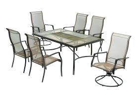 outdoor furniture home depot. Outdoor Furniture At Home Depot Luxury Patio Chairs Sold Recalled Because Porch Life