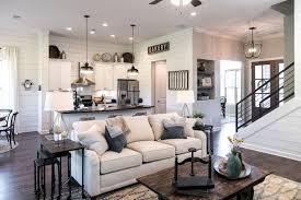 Cozy modern furniture living room modern Decoration 54 Cozy Modern Farmhouse Living Room Decor Ideas Homespecially 54 Cozy Modern Farmhouse Living Room Decor Ideas Homespecially