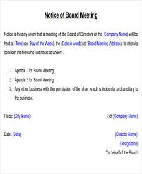 Meeting Announcement Template 68 Meeting Invitation Templates Psd Word Ai Free