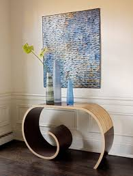 Home Design: Christopher Guy Luxury Furniture E1463137611529 - Modern  Furniture Ideas